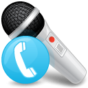 Amolto Call Recorder
