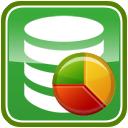 Advanced Data Generator for MySQL