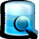 NetDatabaseScanner