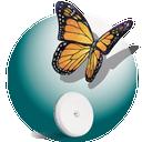 FreeStyle Libre Pro