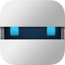 PhoneGap Desktop