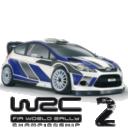 WRC 2 FIA World Rally Championship wersja