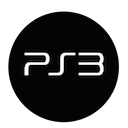 PS3 Video Turbo Converter