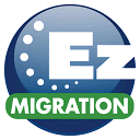 EzMigration