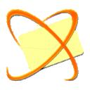 Mail Magic Lite