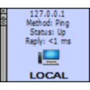 VS IP Monitor