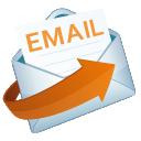 BytesBD Mail Sender