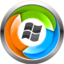 IUWEshare Any Data Recovery Wizard