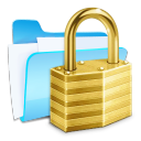 Folder Password Lock Pro