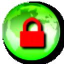 SimpleWebsiteBlocker