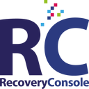 Recovery Console Suite
