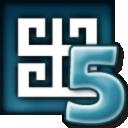 Amayeta SWF Encrypt