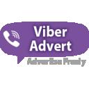 Viber Advert Amir