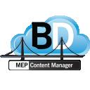 BDMEPContentManager2014