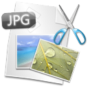 Split JPG Into Multiple JPG Files Software