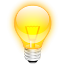 Energy Saving 2009
