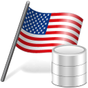 US Zip Code, City and State Search Database Software