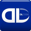 DL.CODE
