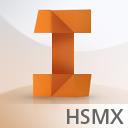 Autodesk Inventor HSM Express