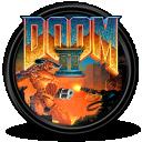 Doom 2 - Hell on Earth