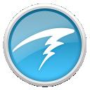 Shearwater Desktop