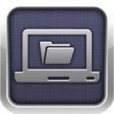 PCMate Free Folder Monitor