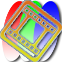 ABC Video Converter Pro