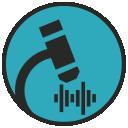 MusicScope