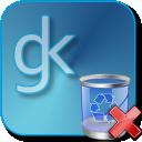 GenKey BIDS-Utilities