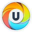 Unico Browse r