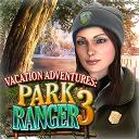 Vacation Adventures - Park Ranger 3