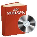 Mohawk Software Catalog
