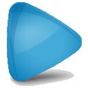 DStv Desktop Player