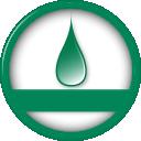 Aquaveo WMS