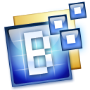 FontLab BitFonter