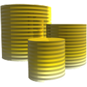 SQL-Front