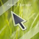 Cursors Aero