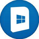 Activator Windows Windows Loader By DAZ