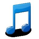 Free 3GA To MP3 Converter