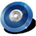 VLC DVD Ripper