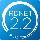 RDNet