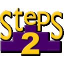 Steps2 Home