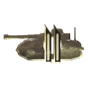 World War II - Panzer Claws II