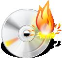 Best Free ISO Burner