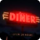 Joe's Diner
