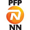 NN Consultant APP OnlineSync