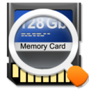IUWEshare Free SD Memory Card Recovery
