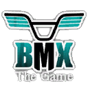 BMX The Game - Bike Editor