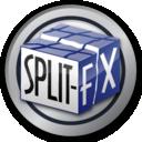 Split-FX