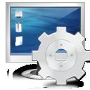 IMS WiFi System لإدارة الحسابات IMS برنامج